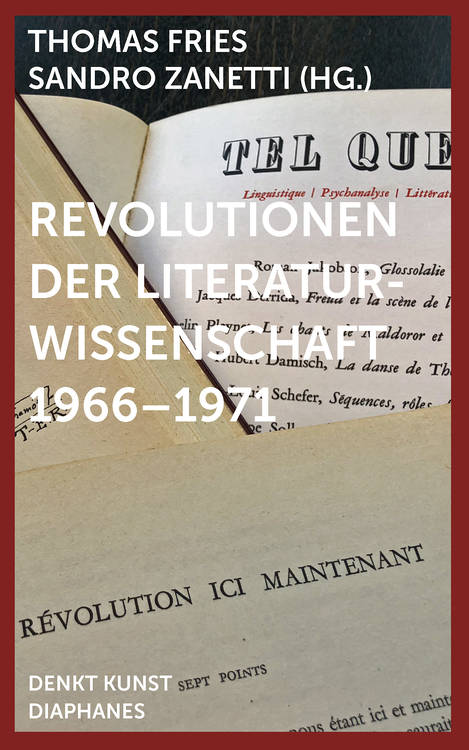 Jürg Berthold: Louis Althusser: »– l'AIE culturel (Lettres, Beaux-Arts, sports, etc.)«