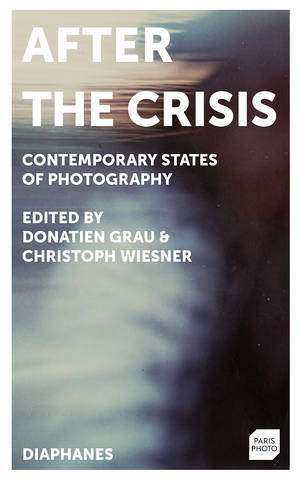Donatien Grau (éd.), Christoph Wiesner (éd.): After the Crisis